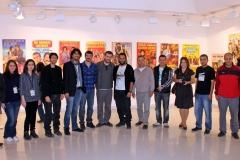 anatolian-film-festivali