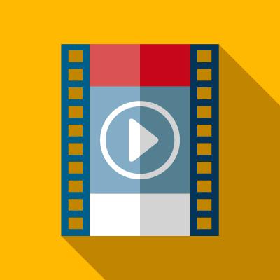 Film Analiz (2)