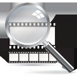 Film Analyz