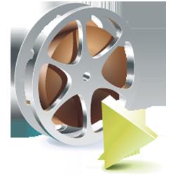 Film Teknik